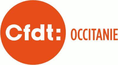 CFDT Occitanie